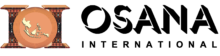 Osana International Inc.